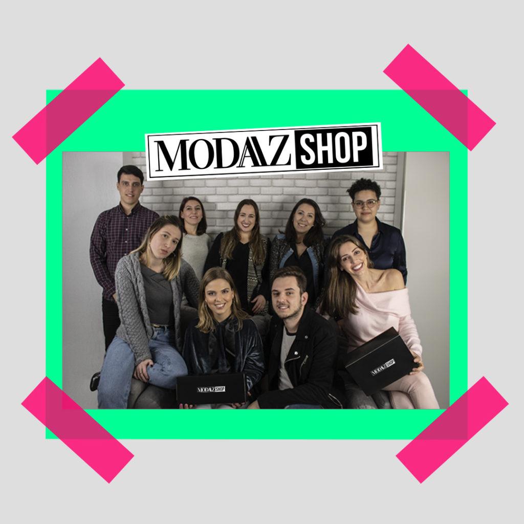 ModaazShop