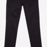calça skinny kassel