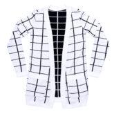 casaco square