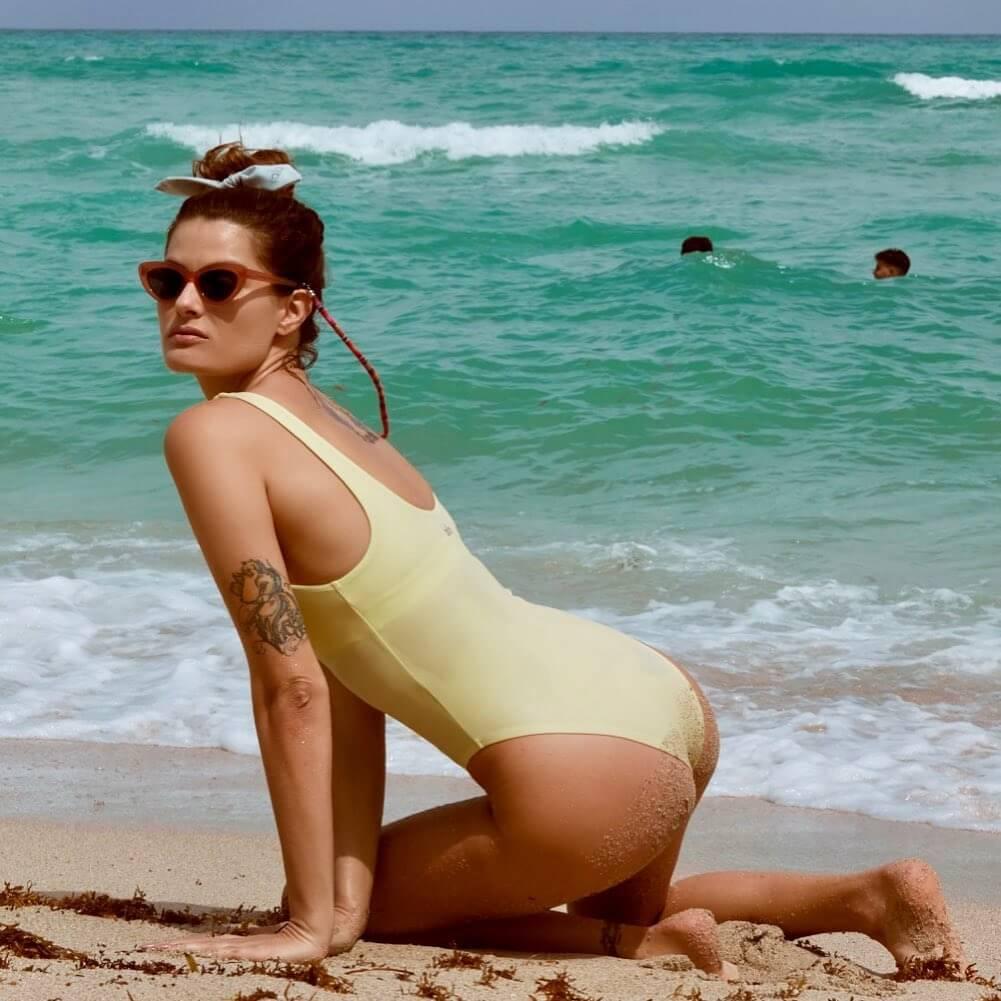 looks de praia 2020
